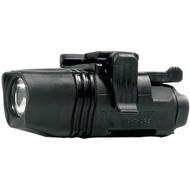 Blackhawk 75206BK 180-Lumen Night-OPS XIPHOS Pistol Light (Right Hand) (R-BSH75206BK)
