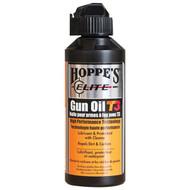 HOPPES G0T2 Elite Gun Oil with T3 (R-BSHG0T2)