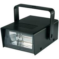 CORNET BHS-003 120-Volt 60Hz Strobe Light (R-BTWBHS003)