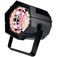 CORNET BHS-013C Strobe Colored Lenses LED Light, Round (R-BTWBHS013C)
