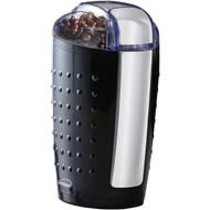 BRENTWOOD CG-158B Coffee Grinder (Black) (R-BTWCG158B)