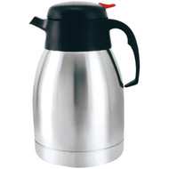 BRENTWOOD CTS-2000 Vacuum Coffee Pot (2.0 Liter) (R-BTWCTS2000)