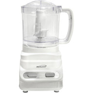 BRENTWOOD FP-546 3 Cup Food Processor (R-BTWFP546)