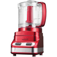 BRENTWOOD FP-548 3-Cup, 24-Ounce Food Processor (R-BTWFP548)