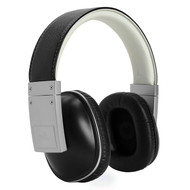 Polk Audio Buckle Headphone Black/Silver (R-BUCKLE)