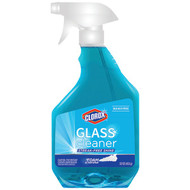 Clorox BBP0080 Trigger Glass Cleaner (R-BUZZBBP0080)
