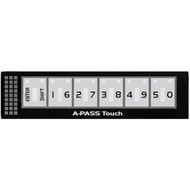 BOYO APassTouch A-Pass Touch Keyless Entry (R-BYOAPASSTOUCH)