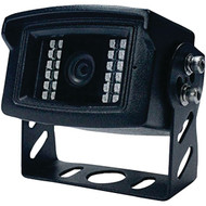 BOYO VTB301HD Bracket-Mount Type Heavy-Duty 120deg Camera with Night Vision (R-BYOVTB301HD)