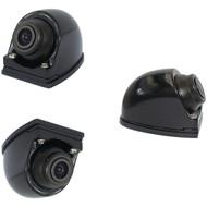 BOYO VTE200 Car Rearview/Side-View Camera (R-BYOVTE200)