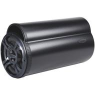 "BAZOOKA BTA6100 BT Series 100-Watt Amplified Tube Subwoofer (6"") (R-BZKBTA6100)"