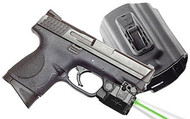 Viridian C5L W/ Tacloc Holster For Smith & Wesson M&P 9/40 (R-C5LPACKC2)