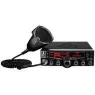 COBRA ELECTRONICS 29 LX 29LX Full-Featured CB Radio (R-CBR29LX)