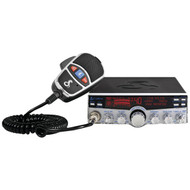 Cobra 29LXMAX 29 LX MAX Smart CB Radio with Bluetooth(R) (R-CBR29LXMAX)