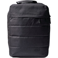 """COCOON CBP3850CH 16"""" Tech Backpack (R-CCNCBP3850CH)"""
