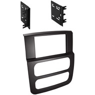 Ai Double Din Mounting Kit 2002-2005 Ram Pick Up (R-CDK641)