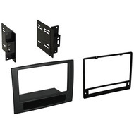 Ai Double Din Mounting Kit 2006-2008 Ram Pick Up (R-CDK651)