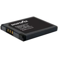 DIGIPOWER BP-CN11L Canon(R) NB-11L Digital Camera Replacement Battery (R-CELBPCN11L)