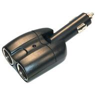 CELLULAR INNOVATIONS UYADT Universal Car Charger Splitter (R-CELUYADT)