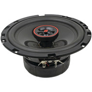"""CERWIN-VEGA MOBILE H7652 HED(R) Series 2-Way Coaxial Speakers (6.5"""", 320 Watts max) (R-CERH7652)"""