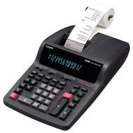 CASIO DR210TM Heavy-Duty Printing Calculator (R-CIODR210TM)