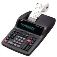 CASIO FR2650TM Desktop Printing Calculator (R-CIOFR2650TM)