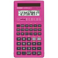 CASIO FX-260SLR-PK Scientific Calculator (R-CIOFX260SLRPK)
