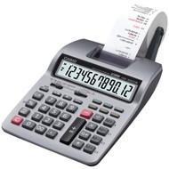 CASIO HR-100TM Business Calculator (R-CIOHR100TM)