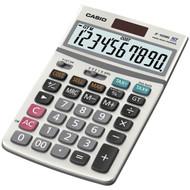 CASIO JF100MSSIH Solar Calculator (R-CIOJF100MSSIH)