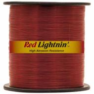 Zebco Cajun Lightnin 1/4# Spool 25Lb (R-CL25QB)