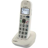 CLARITY 52702.000 Expandable Handset for D702, D712 & D722 Amplified Cordless Phones (R-CLAR52702)