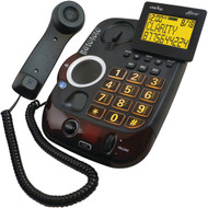 CLARITY 54505.001 AltoPlus(TM) Amplified Corded Phone (R-CLAR545051)