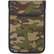 ClimateCase 700-104CA 700 Series Phone Case (Camouflage) (R-CMA700104CA)