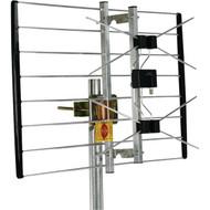 CHANNEL MASTER CM-4220HD METROtenna 40 HD Outdoor Antenna (R-CMSTCM4220HD)