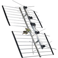 CHANNEL MASTER CM-4221HD ULTRAtenna 60 HD Outdoor Antenna (R-CMSTCM4221HD)
