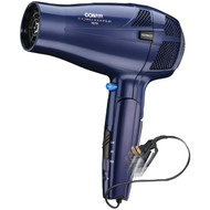 CONAIR 289NX 1,875-Watt Cord-Keeper Folding Dryer (R-CNR289)