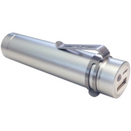 CTA Digital BP-PC2 2,500mAh Pocket Clip Stick External Battery Pack Charger (R-CTABPPC2)