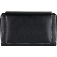 CTA Digital LDS-LC Nintendo 3DS(R) XL & DSi XL(R) Leather Case (R-CTALDSLC)