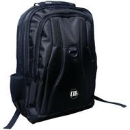 CTA Digital MI-UBPG Universal Gaming Backpack (R-CTAMIUBPG)