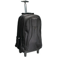 CTA Digital MI-URB Rolling Universal Gaming Backpack (R-CTAMIURB)
