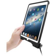 CTA Digital PAD-ASC iPad Air(R)/iPad Air(R) 2 Antitheft Security Case (R-CTAPADASC)