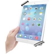 CTA Digital PAD-UATG Universal Tablet Antitheft Security Grip (R-CTAPADUATG)