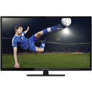 """PROSCAN PLDED3273A 32"""" 720p Direct LED HDTV (R-CURPLDED3273A)"""