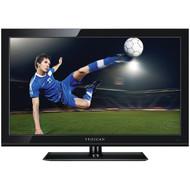 "PROSCAN PLED2435A 24"" Full 1080p HDTV (R-CURPLED2435A)"