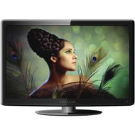 "PROSCAN PLEDV1945A 19"" 720p LED TV/DVD Combo with ATSC Tuner (R-CURPLEDV1945A)"