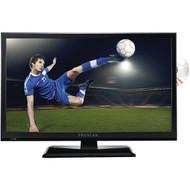 "PROSCAN PLEDV2488A 24"" 1080p D-LED HDTV/DVD Combination (R-CURPLEDV2488A)"