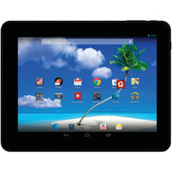 "PROSCAN PLT8802-8GB 8"" Android(TM) 4.2 Dual-Core 8GB Tablet (R-CURPLT88028GB)"