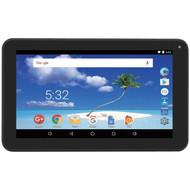"PROSCAN PLT9999G-K 9"" Android(TM) 6.0 Quad-Core Internet Tablet with Case & Keyboard (R-CURPLT9999GK)"
