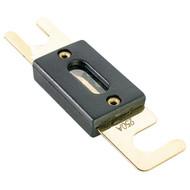 DB LINK ANL250 ANL Fuse (250 Amps) (R-DBDANL250)