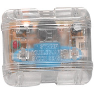DIRECTED INSTALLATION ESSENTIALS 504D Stinger(R) DoubleGuard(R) Shock Sensor (R-DEI504D)