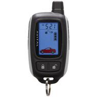 AVITAL 7352L 2-Way 5-Button Replacement Remote ASK HHU (R-DEI7352L)